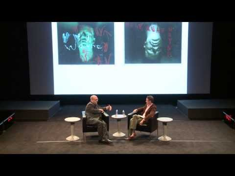 Working in the Vicinity of Narrative: Todd Hido and Darius Himes