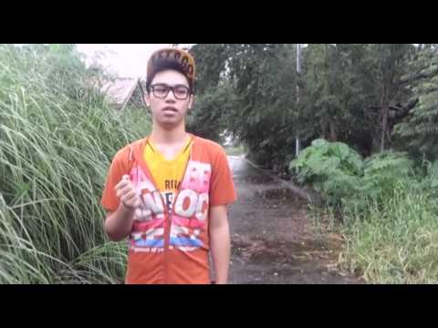 Lonely MV ft. Rixcel Villanueva (cover)