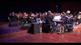 Ian Anderson Locomotive Breath