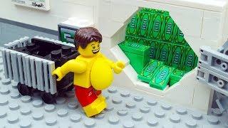 lego-money-shopping-fail