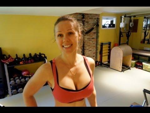 pilo-yoga- -90-day-challenge- -day-32