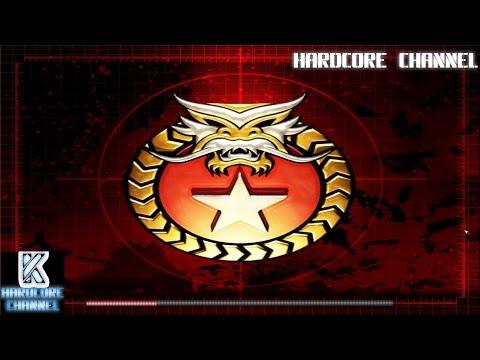 Command \u0026 Conquer Generals: Zero Hour - прохождение - Hardcore - Китай =5=  Судьба дракона - Финал