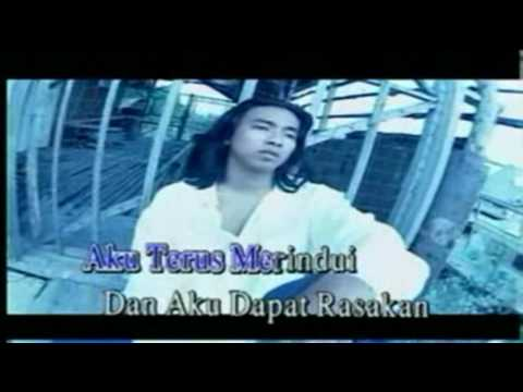 Adakah Kau Setia - Stings (HD/Karaoke/HiFiDualAudio)