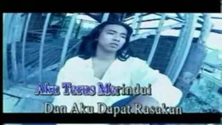 Download lagu Adakah Kau Setia - Stings (HD/Karaoke/HiFiDualAudio)