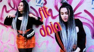 6e0687d9c4a3a WIELKOMIESJKI OUTFIT EXCLUSIVE streetwear warkoczyki