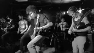 Disaffect (Live 6/28/15)