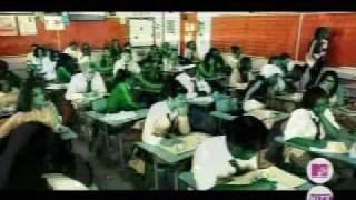 missy elliot ft ludacris-gossip folks