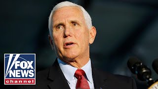 Pence, Dr. Birx hold press conference with Arizona Governor