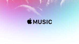Comment désactiver votre renouvellement d'abonnement auto à Apple Music