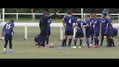 Le Portel - AFC Compiegne 5-3