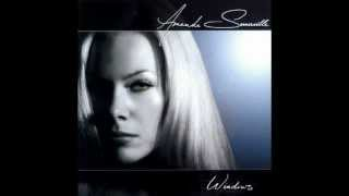 Amanda Somerville - Inner Whore