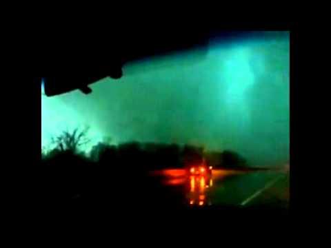 Crittenden Ky Nightmare Tornado 03/02/2012