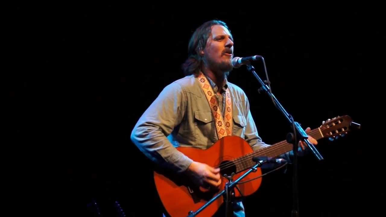 sturgill-simpson-you-can-have-the-crown-celtic-connections-glasgow-2014-missohio1000