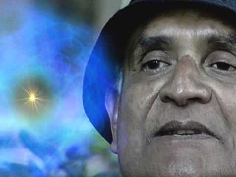Grimerica Talks to The Quantum Activist Dr. Amit Goswami about connecting science and spirituality