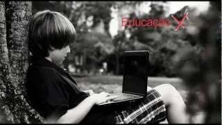 Baixar TEDx PUCGoias - Teaser