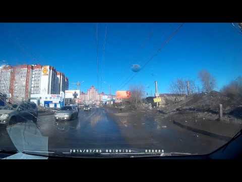 тольятти регистратор с зеркалом заднего вида