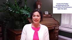 Popular Estate planning & Lawyer videos