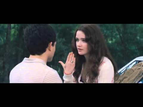 Прекрасные создания (2013) Фильм. Трейлер HD