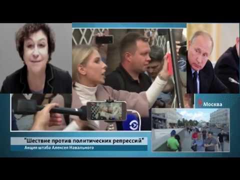 Путин уволил по старости ровесника, председателя СПЧ Михаила Федотова, решительно изменив состав СПЧ
