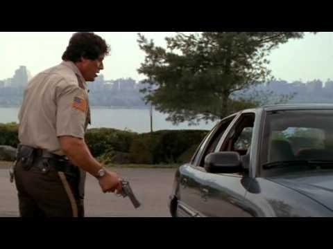 Cop land (1997) final shooting scene