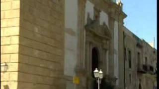 Vacanze Castelvetrano Selinunte in Sicilia