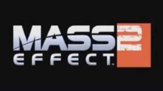 Mass Effect 2 OST - Reflections