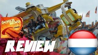 Review kermis: Aachen Sommerbend