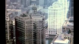 1957 - Prudential Building, Chicago