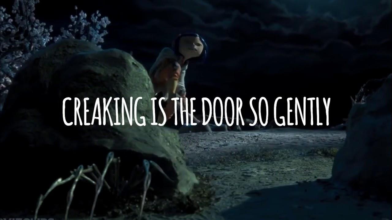 coraline end credits coraline and the secret door