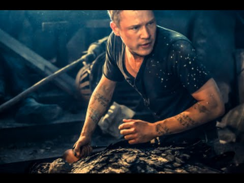 Download Dominion Season 2 Episode 1 Review & After Show | AfterBuzz TV