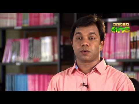 Padavukal - Career Guidance Show - commerce (Episode 70)