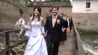 Болярка 2010 - Албена и Александър