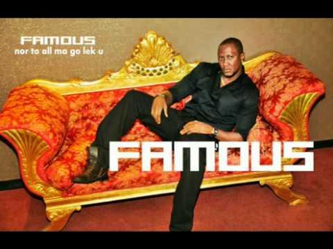 Famous-Korpor Don
