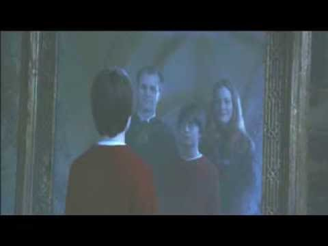 All Lily & James Potter Scenes Movies 1-8