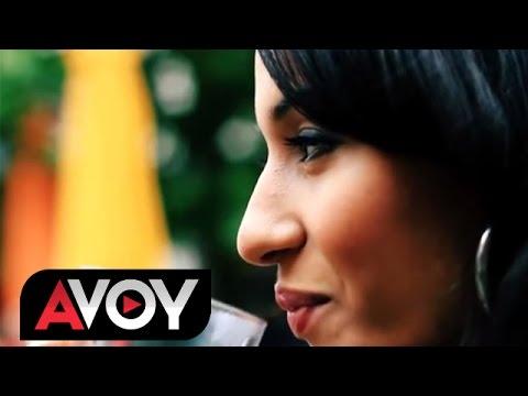 Ya Zina Code Rouge – Chab Malek  [Official VIDEO Clip] (2010) / Raina Raï REMIX