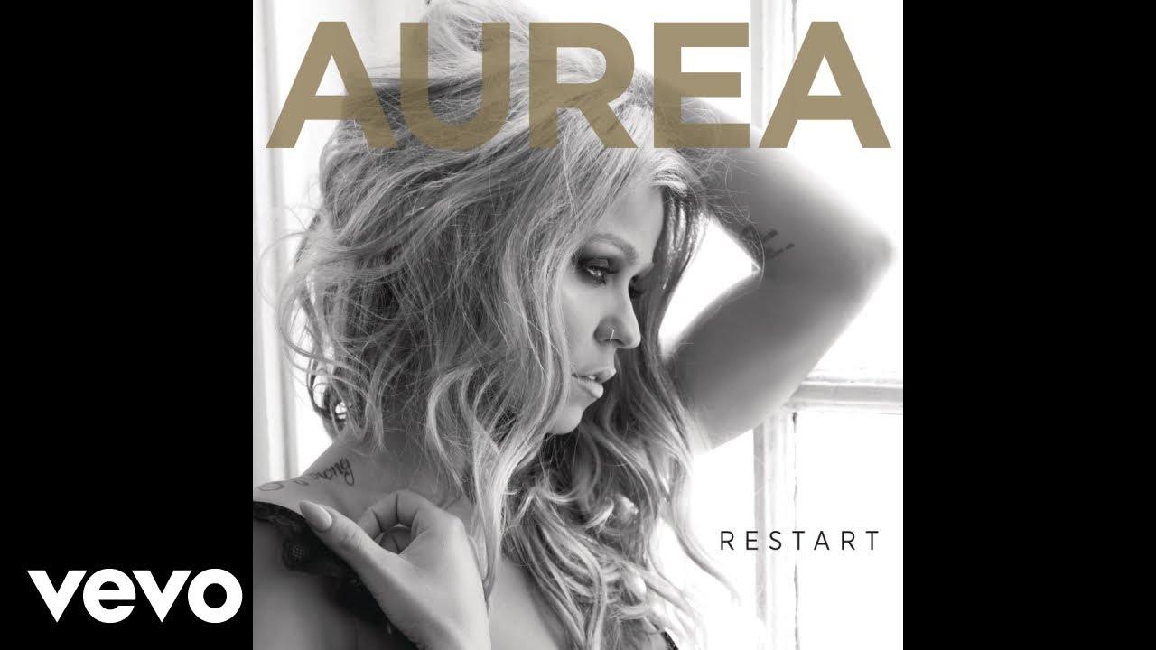 aurea-too-old-too-soon-audio-aureavevo