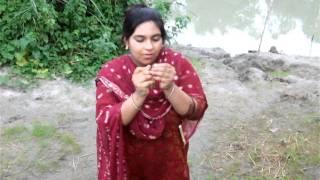 Bangladesh Vacation: Tangail 2