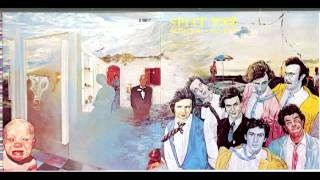 Watch Split Enz Mental Notes video
