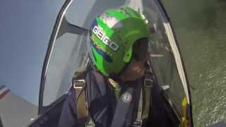 Aviators 5: