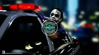 Top 5 POLICE SIREN Ringtone with Download Link | ANDROTONE