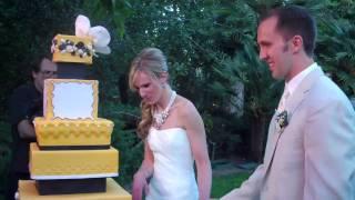 Fabulous Cake Reveal.mp4