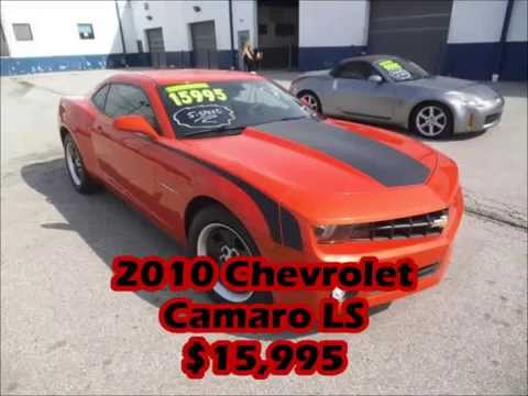 Carriage Trade Public Auto Auction S Buy It Now Offers 4 8 2014
