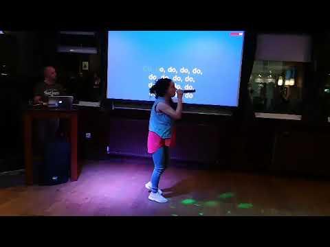 karaoke-uk