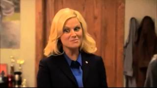 Parks and Recreation: The Art Compromise thumbnail