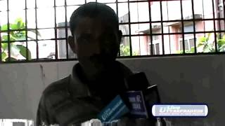 Gang of Criminals in Gonda- Live Uttarpradesh