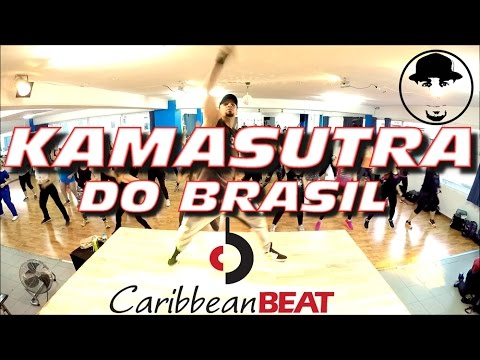 kamasutra do brasil
