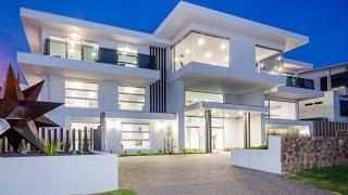Australia's Best Homes