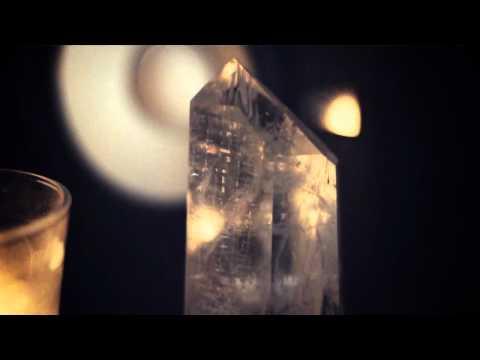 Jua Amir - Mister Rain (Panic Room Session)