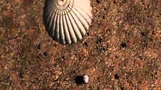 The Beagle 2 Mars Mission In 90 Secs