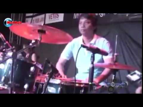 Vivi Soraya   KANGGO RIKO   Om Sera Terbaru 2015 Live Mojogedang HD Album Baru Dangdut Koplo